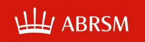 abrsm-logo-horizontal