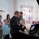 LIMUS-workshop2