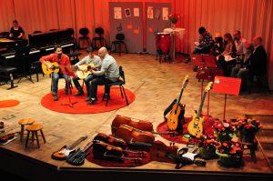 LIMUS konserter1